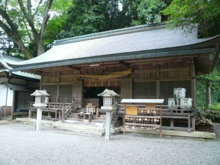 丹生川上神社下社2.jpg