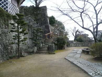 丹鶴城2.jpg