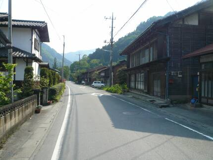 秩父往還贄川宿5.jpg
