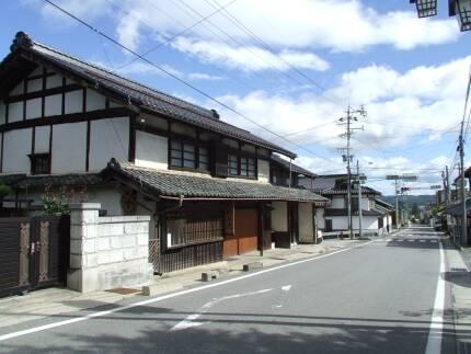 中山道芦田宿2.jpg