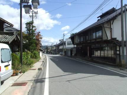 中山道芦田宿3.jpg