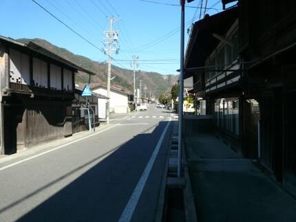 中山道宮越宿2.jpg