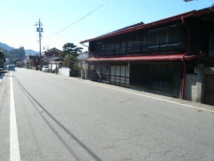 中山道宮越宿3.jpg