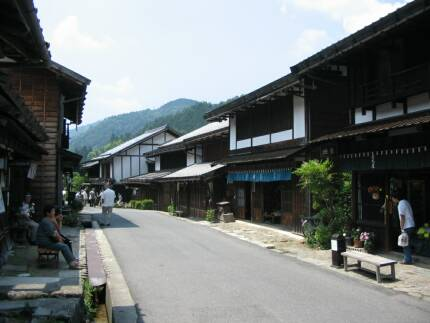 中山道妻籠宿2.jpg