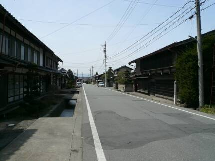 中山道小田井宿2.jpg