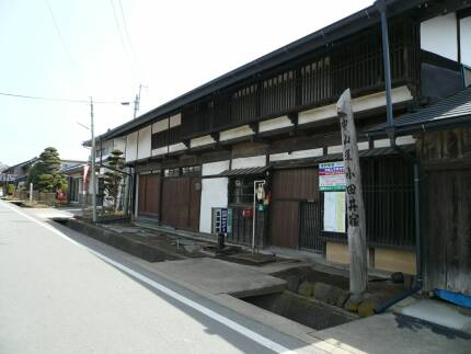 中山道小田井宿3.jpg
