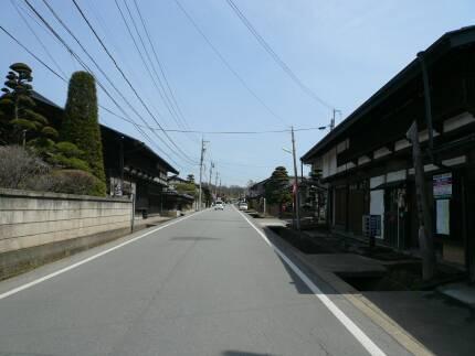 中山道小田井宿4.jpg