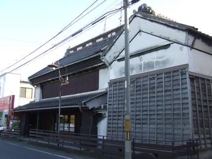 中山道深谷宿2.jpg
