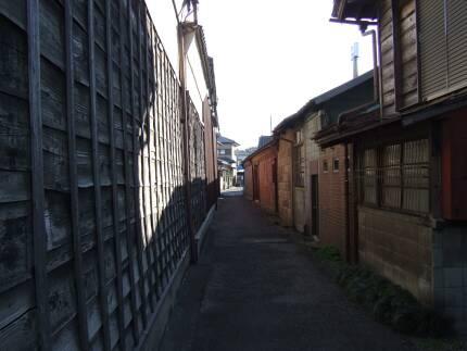 中山道深谷宿3.jpg