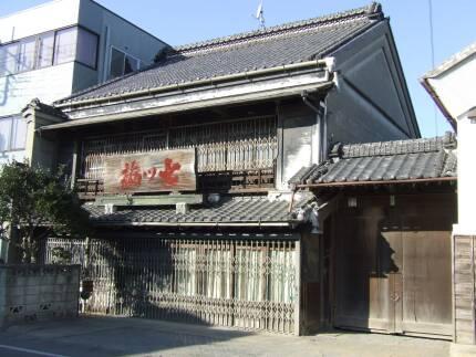 中山道深谷宿7.jpg