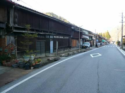 中山道須原宿4.jpg