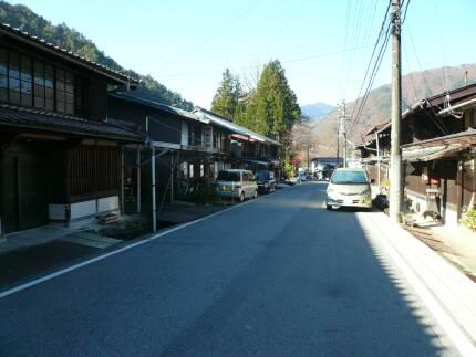中山道須原宿5.jpg