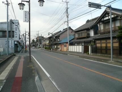中山道倉賀野宿2.jpg
