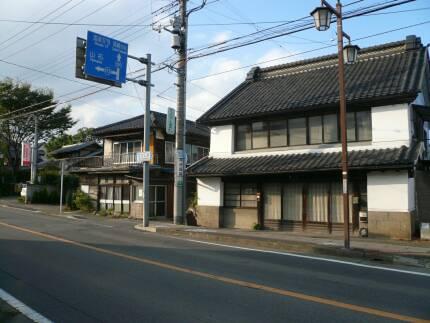 中山道倉賀野宿3.jpg