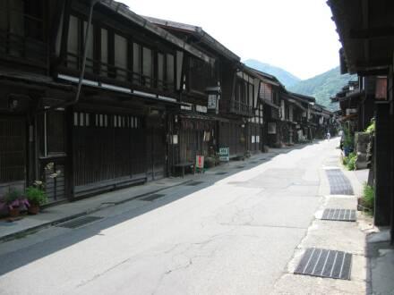 中山道奈良井宿3.jpg