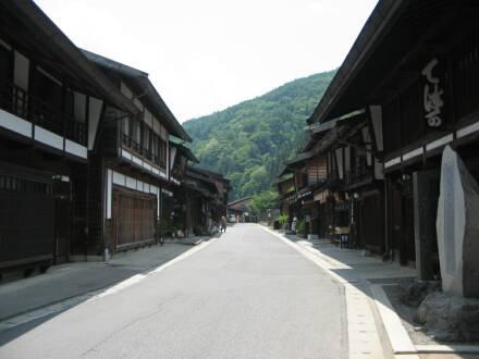 中山道奈良井宿4.jpg