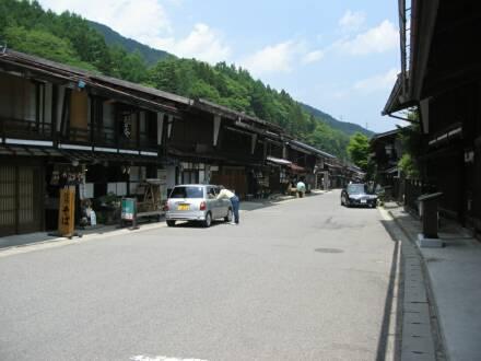 中山道奈良井宿5.jpg