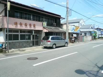 中山道板鼻宿3.jpg