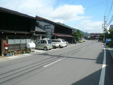中山道本山宿2.jpg