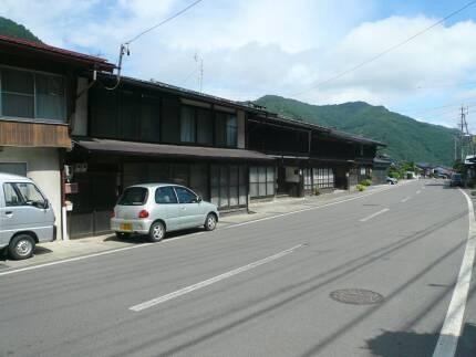 中山道本山宿3.jpg