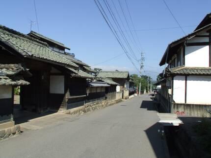 中山道茂田井宿2.jpg