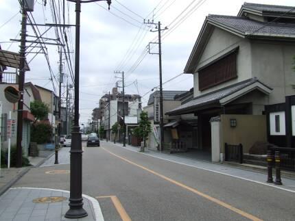 中山道蕨宿.jpg