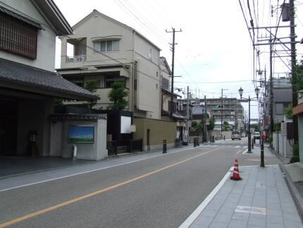 中山道蕨宿2.jpg