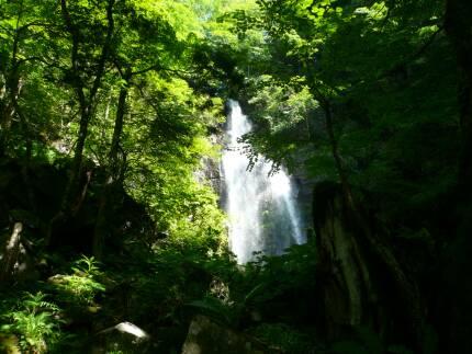 銚子ヶ滝2.jpg