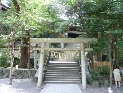 天河神社2.jpg