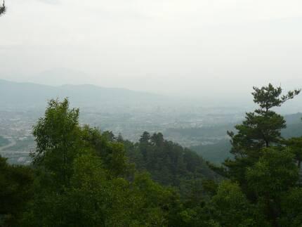 砥石城からの風景3.jpg
