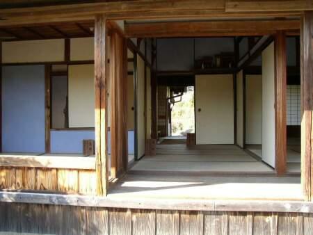 土居廓中 野村家2.jpg
