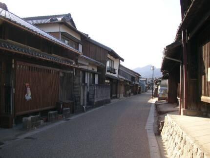 東海道 関宿2.jpg