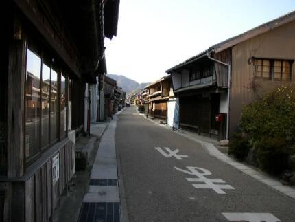 東海道 関宿3.jpg
