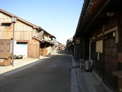 東海道 関宿4.jpg