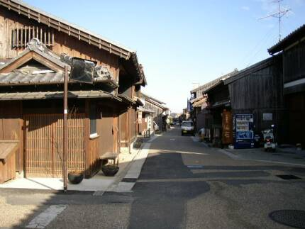 東海道 関宿5.jpg