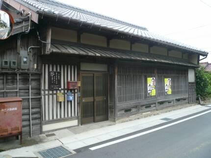 東海道石薬師宿2.jpg