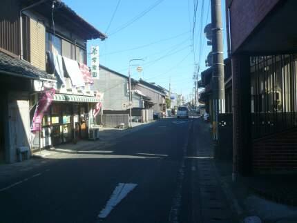 東海道舞坂宿2.jpg