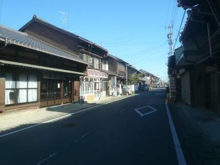 東海道舞坂宿1.jpg