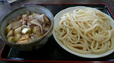藤店うどん 肉汁.jpg