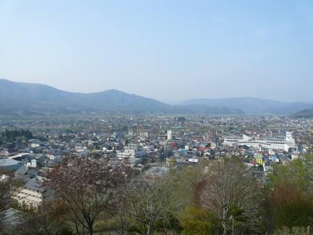 鍋倉城からの風景.jpg