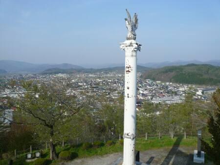 鍋倉城からの風景2.jpg