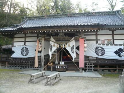 南部神社.jpg