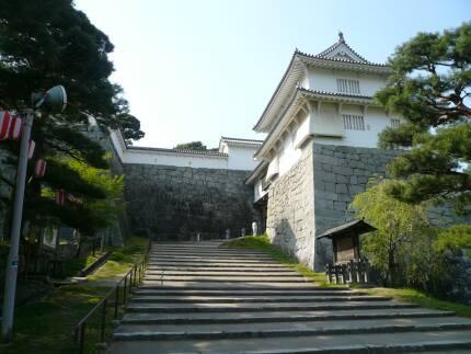 二本松城2.jpg