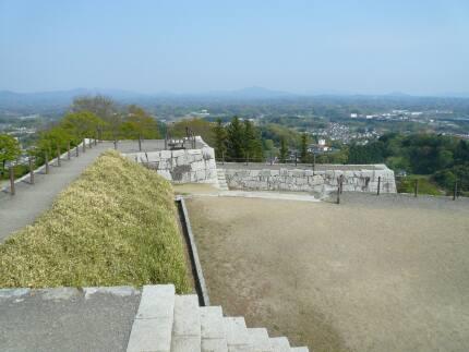 二本松城3.jpg