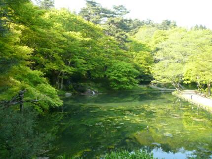 二本松城4.jpg