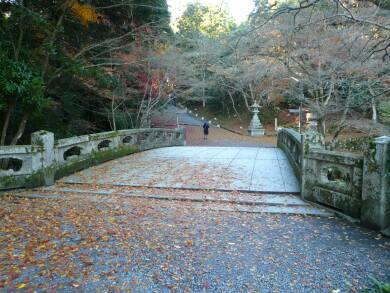 日吉大社 大宮橋(重要文化財).jpg