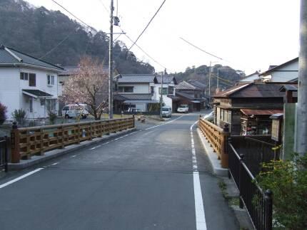 日坂宿2.jpg