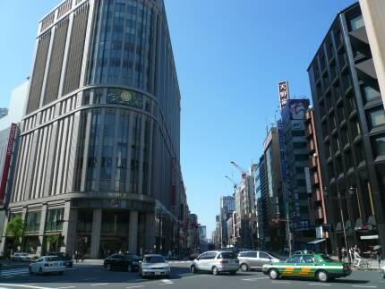 日本橋三越.jpg