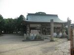泊神社.jpg
