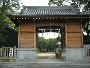 泊神社門.jpg